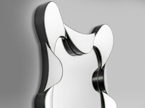 480152-espejo-valentina-schuller-ondas-electricidad-aranda-lamparas-almeria-
