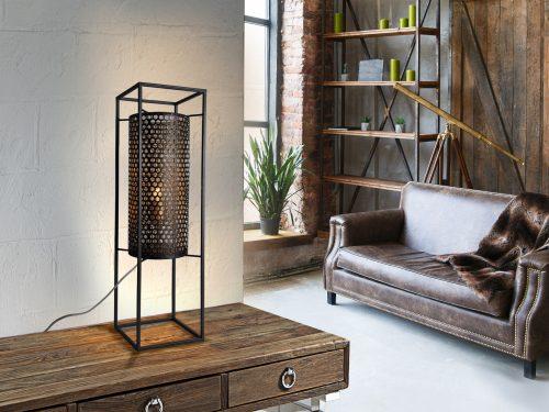493168-farol-vera-schuller-electricidad-aranda-lamparas-almeria-negro-oro-diseno-