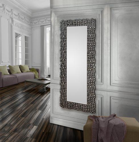 794218-espejo-carla-schuller-diseño-vertical-electricidad-aranda-lamparas-almeria-