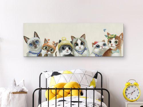 815470-cuadro-lienzo-infantil-grande-gatos-miau-schuller-electricidad-aranda-lamparas-almeria-