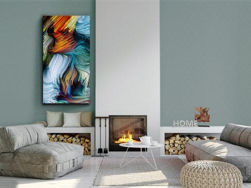 921688-simbiosis-fotografia-cristal-schuller-electricidad-aranda-interiorismo-almeria