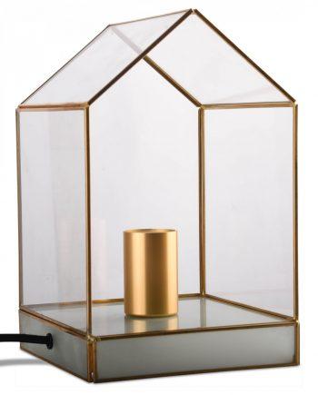 OPJET-012380_2pcs_lampe_maison_22_5x16x3_h25cm-vitrina-cristal-sobremesa-transparente-electricidad-aranad