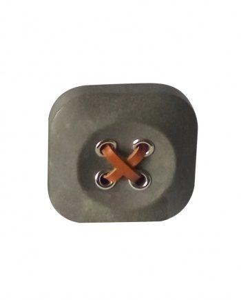 OPJET-boton-decorativo-tirador-11226-patere_carre_pm_bouton-pomo-electricidad-aranda-almeria