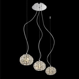 calypso-sb3-ideal-lux-lampara-cristal