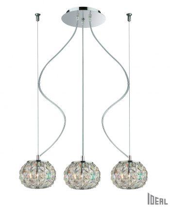 calypso_sb3_1-ideal-lux-comprar-electricidad-aranda-lamparas-almeria-