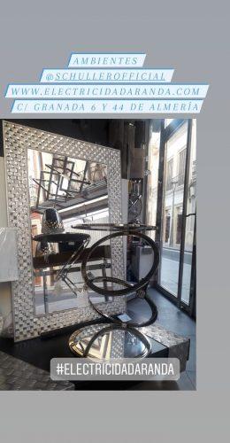 espejo-chiara-schuller-electricidad-aranda-lamparas-almeria-nacar-elegante