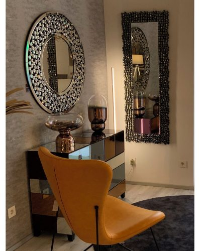 espejo-diseno-moderno-rigjinal-luxury-aranda-almeria