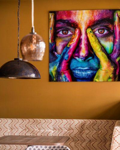 colores-fotografia-schuller-comprar-electricidad-aranda-lamparas-almeria-