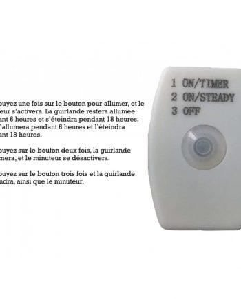 opjet-interupteur_guirlande_1
