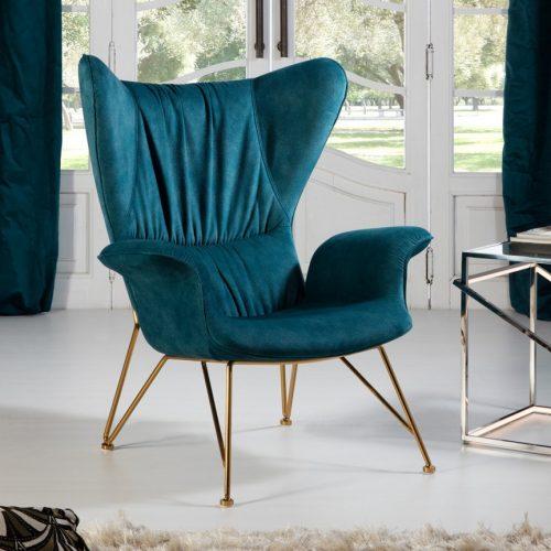 sillon-diseno-azul-sacha-695190-schuller-electricidad-aranda-lamparas-almeria-_scaun_modern_sacha_blue_sv_695190_01