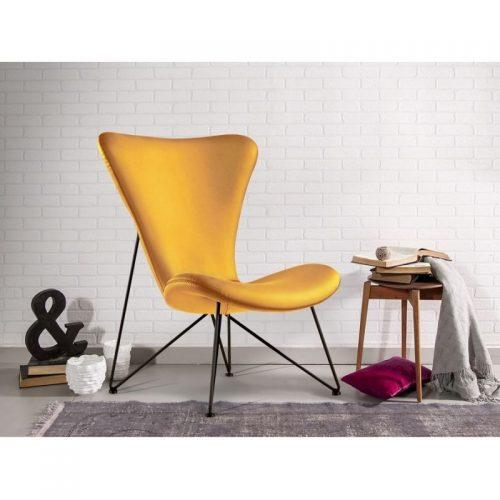 sillon-modern-joyce-497751-piele-eco