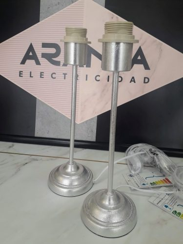 sobremesa-502-pan-de-plata-marinisa-electricidad-aranda-lamparas-almeria-comprar