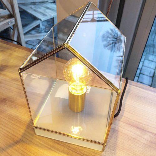 12380-sobremesa-cristal-original-opjet-paris-tiffany-electricidad-aranda-lamparas-almeria-