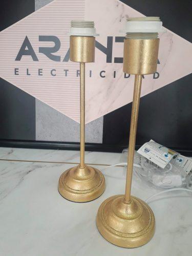 sobremesa-pan-de-oro-marinisa-5-2-comprar-electricidad-aranda-lamparas-almeria-