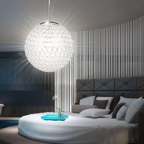 16004-konda-globolighting-electricidad-aranda-lamparas-almeria-