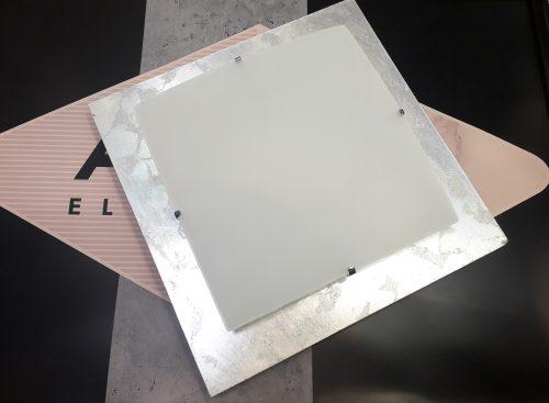 plafo-cuadrado-e27-455-acb-iluminacion-comprar-electricidad-aranda-online