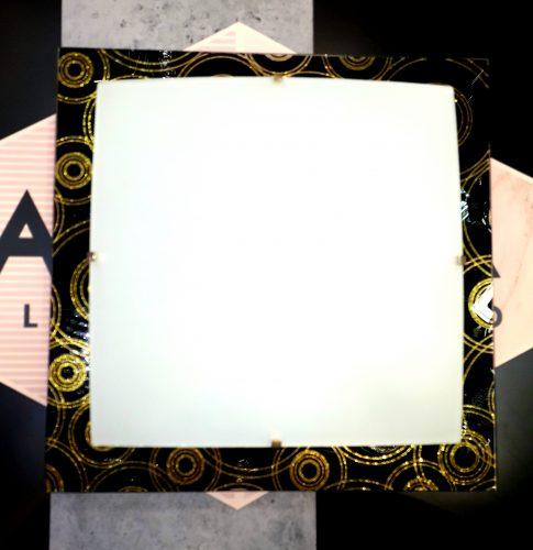 plafon-cristal-negro-oro-bombillas-normales-e27-acb-iluminacion-online-electricidad-aranda