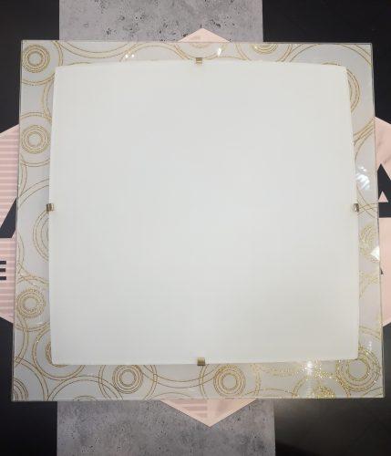 plafon-cristal-blanco-cuadrado-acb-iluminacion-online-electricidad-aranda