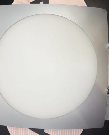 plafon-cuadrado-cristal-gris-e27-acb-iluminacion-electricidad-aranda-almeria-venta-online