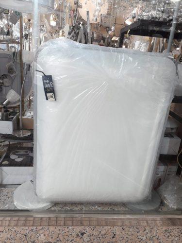 plafon-led-rectangular-amador-ledesma-grande-diseno