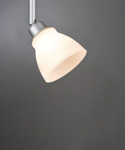 60007-tulipa-cristal-mate-e14-paulmann-comprar-repuesto-para-lampara