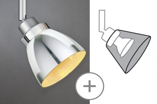 60010-paulmann-tulipa-deco-metal-cromo-interior-oro-electricidad-aranda-wolbi