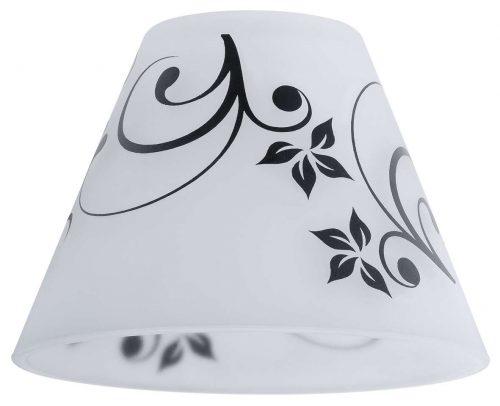 60014-tulipa-cristal-paulmann-cono-e14-serigrafia-negra