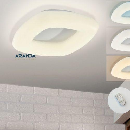 673699-quasar-plafon-cuadrado-led-blanco-schuller-electricidad-aranda-lamparas-almeria-