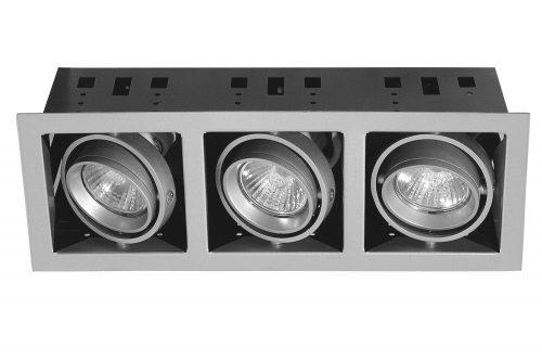 75303-paulmann-gu10-electricidad-aranda-lamparas-almeria-