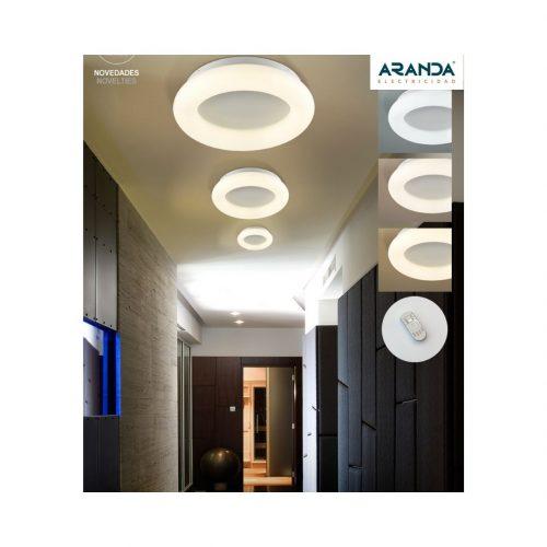 785194-plafon-led-blanco-regulable-diseno-schuller-electricidad-aranda-lamparas-almeria-