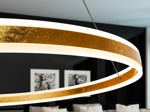 831622-helia-oro-electricidad-aranda-lamparas-almeria-