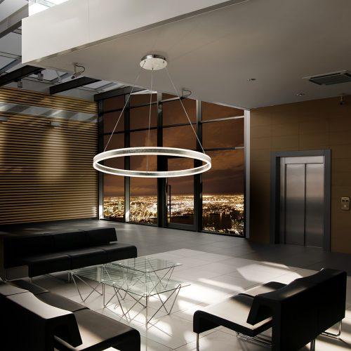 831635-helia-schuller-lampara-redonda-led-grande-electricidad-aranda-lamparas-almeria-