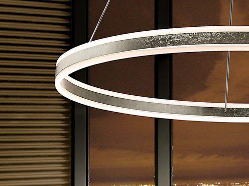 831635-schuller-electricidad-aranda-lamparas-almeria-helia-led-grande+1