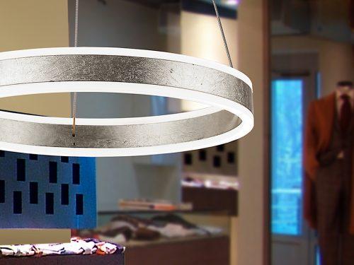 831963-helia-plata-schuller-electricidad-aranda-lamparas-almeria-+1