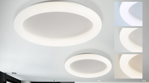 785263-plafon-led-grande-blanco-schuller-785263-electricidad-aranda-lamparas-almeria-