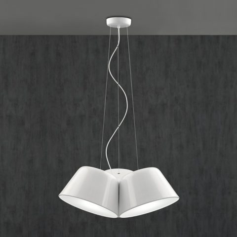 SENTO-28880-65-white-480×480
