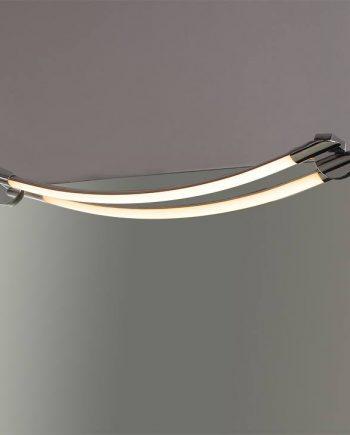 aplique-led-flow-acb-diseno-electricidad-aranda-lamparas-almeria-
