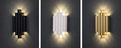 aplique-pared-diseno-led-robin-acb-iluminacion-electricidad-aranda-lamparas-almeria-
