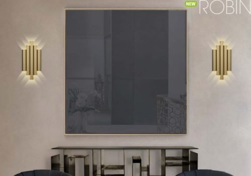 aplique-pared-robin-oro-acb-iluminacion-electricidad-aranda-lamparas-almeria-