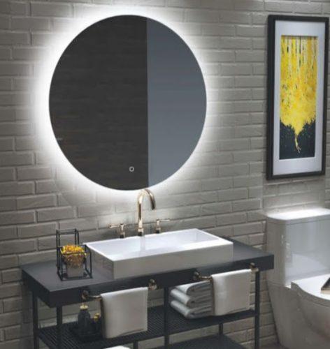 espejo-bari-acb-iluminacion-redondo-iluminado-led-con-interruptor-electricidad-aranda-lamparas-almeria-