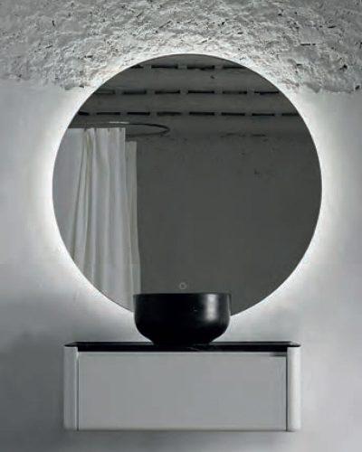 espejo-led-bari-acb-iluminacion-redondo-grande-luz-indirecta-electricidad-aranda-lamparas-almeria-