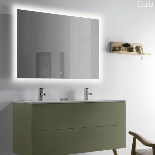 espejo-mirro-w-con-led-estela-acb-iluminacion-led-rectangular-electricidad-aranda-lamparas-almeria-