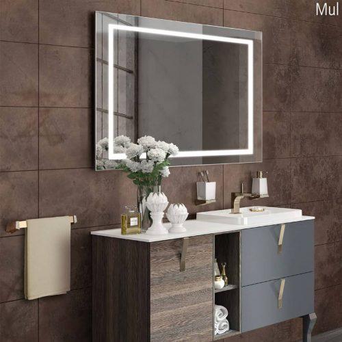 espejo-mirrow-con-led-baño-rectangular-mul-acb-iluminacion-comprar-electricidad-aranda-lamparas-almeria-