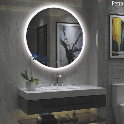 espejo-petra-redondo-led-con-luz-grande-diseno-acb-iluminacion-electricidad-aranda-lamparas-almeria-