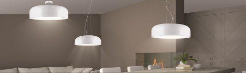 lampara-de-techo-donna-3l-pequeno-blanco-3135cg35bl-l-ajp-electricidad-aranda-lamparas-almeria