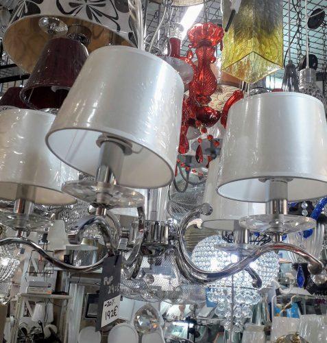 lampara-lodz-roilux-cromo-electricidad-aranda-lamparas-almeria-