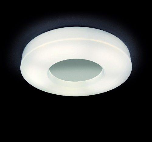 new-glasgow-plafon-led-diseno-electricidad-aranda-lamparas-almeria-