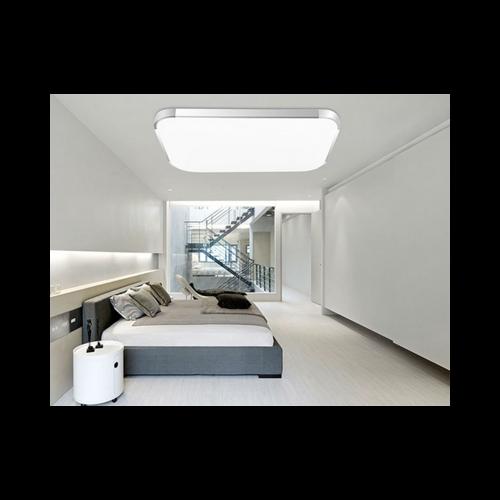 plafon-led-aluminio-cromo.jpg