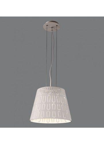 sent-colgante-techo-acb-iluminacion-3692-35