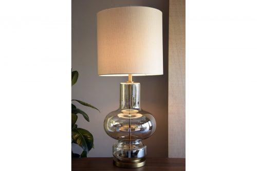 vp-ourense-comprar-lampara-mesa-vidrio-ambar-c-pantalla